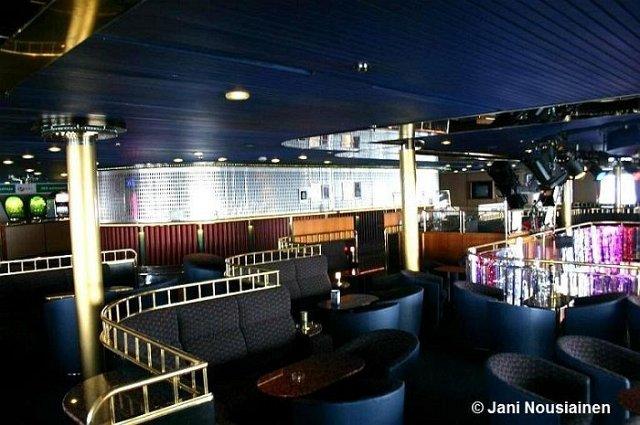 casino bar2